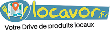 locavor logo