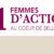 11 femmes d'action au cœur de Belleville